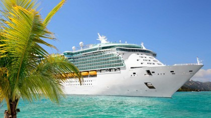 Luxary Cruise Ship Free 1080p  - Wallpapers - - خلفيات - 壁紙 - Fonds d'écran - sfondi - 壁紙 - 배경 화면 - обои - fondos de pantalla - desktops - #20
