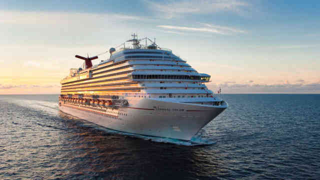 Luxary Cruise Ship Free 1080p - Wallpapers - - خلفيات - 壁紙 - Fonds d'écran - sfondi - 壁紙 - 배경 화면 - обои - fondos de pantalla - desktops - #18