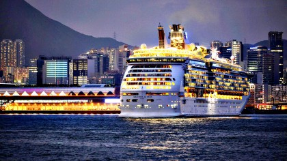 Luxary Cruise Ship Free 1080p  – Wallpapers – – خلفيات – 壁紙 – Fonds d'écran – sfondi – 壁紙 – 배경 화면 – обои – fondos de pantalla – desktops – #23