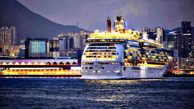 Luxary Cruise Ship Free 1080p - Wallpapers - - خلفيات - 壁紙 - Fonds d'écran - sfondi - 壁紙 - 배경 화면 - обои - fondos de pantalla - desktops - #23