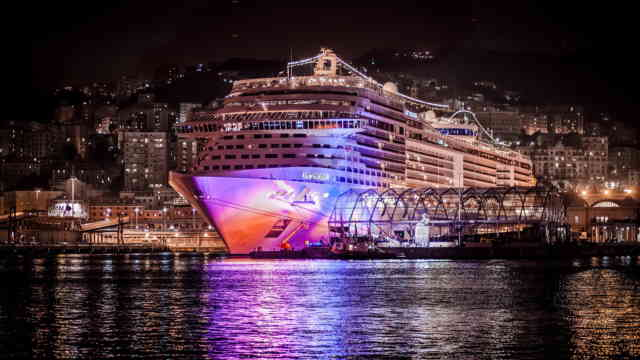 Luxary Cruise Ship Free 1080p - Wallpapers - - خلفيات - 壁紙 - Fonds d'écran - sfondi - 壁紙 - 배경 화면 - обои - fondos de pantalla - desktops - #17
