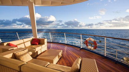 Luxary Cruise Ship Free 1080p  - Wallpapers - - خلفيات - 壁紙 - Fonds d'écran - sfondi - 壁紙 - 배경 화면 - обои - fondos de pantalla - desktops - #25