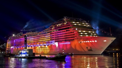 Luxary Cruise Ship Free 1080p  - Wallpapers - - خلفيات - 壁紙 - Fonds d'écran - sfondi - 壁紙 - 배경 화면 - обои - fondos de pantalla - desktops - #21