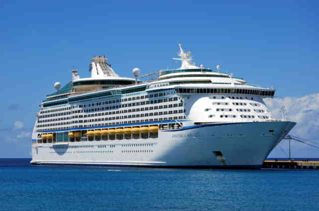 Luxary Cruise Ship Free 1080p - Wallpapers - - خلفيات - 壁紙 - Fonds d'écran - sfondi - 壁紙 - 배경 화면 - обои - fondos de pantalla - desktops - #28