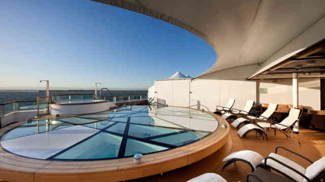 Luxary Cruise Ship Free 1080p - Wallpapers - - خلفيات - 壁紙 - Fonds d'écran - sfondi - 壁紙 - 배경 화면 - обои - fondos de pantalla - desktops - #26