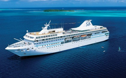 Luxary Cruise Ship Free 1080p  - Wallpapers - - خلفيات - 壁紙 - Fonds d'écran - sfondi - 壁紙 - 배경 화면 - обои - fondos de pantalla - desktops - #27