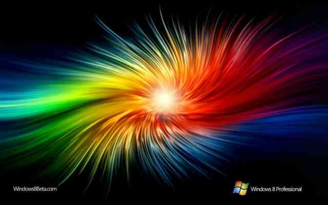 amazing beta windows 8 free wallpapers free hd wallpapers, images