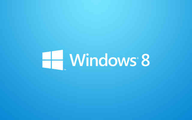 Basic Windows 8 Wallpapers 2013  Awesome