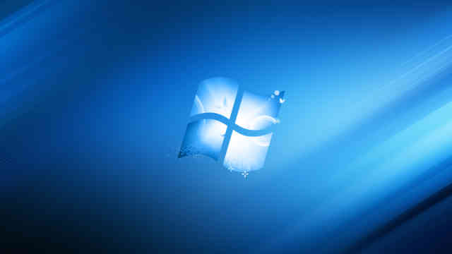 Beautiful windows 8 Free wallpaper