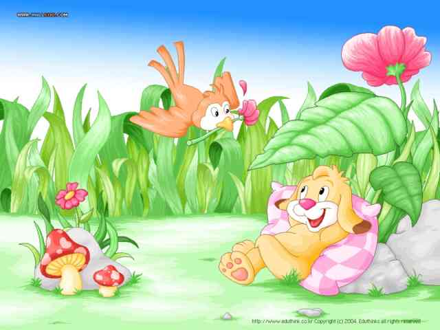 Cute Cartoon Character | Cartoon Pictures | Cartoon Free  Wallpapers