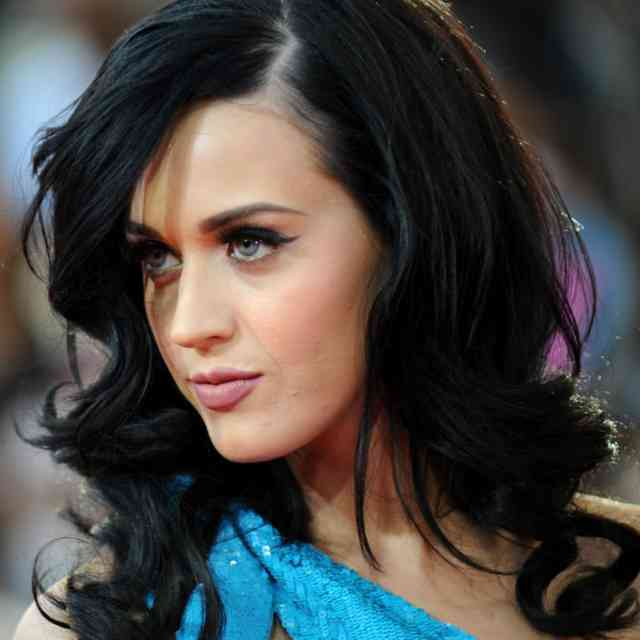 Katy Perry Celebrities Free Wallpaper
