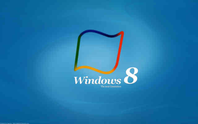 Sqare  Beautiful Windows 8 Free Wallpapers in High Quality