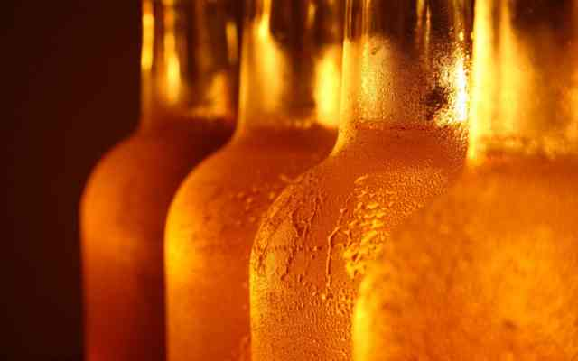 Beer wallpapers, Free picture, Four Sleeman