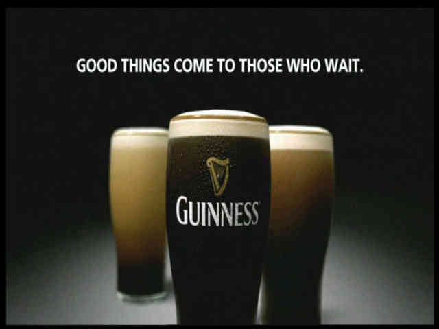 Beer wallpapers, Free picture, Free Guiness Pub