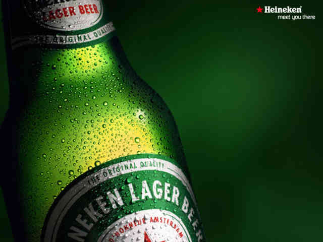 Beer wallpapers, Free picture, Free Large Heineken