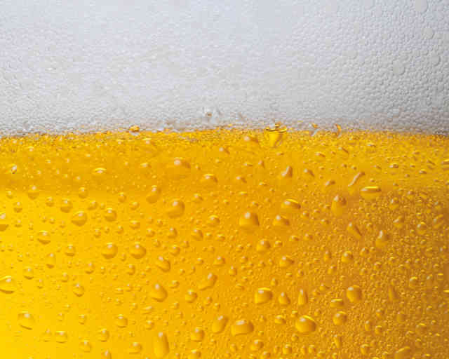 Beer wallpapers, Free picture, large screen
