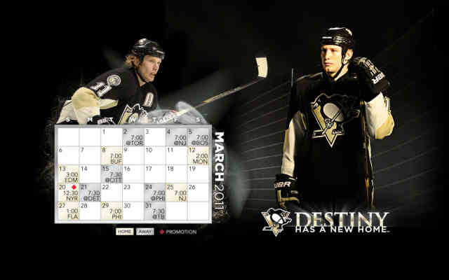 Club penguin wallpaper, 3D, HD wallpaper, penguin wallpaper, pittsburgh penguins wallpaper, Destiny #2