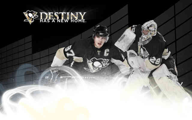 Club penguin wallpaper, 3D, HD wallpaper, penguin wallpaper, pittsburgh penguins wallpaper, Destiny