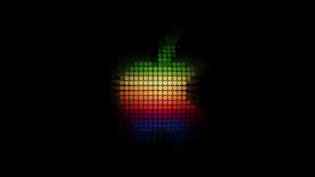 Cool Apple Wallpaper HD | bestscreenwallpaper.com,