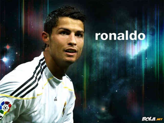 Cristiano Ronaldo HD Wallpapers  - Ronaldo Cristiano - cristiano ronaldo biography - cristiano ronaldo cleats - #1