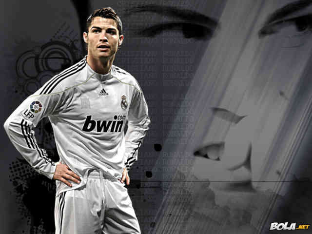 Cristiano Ronaldo HD Wallpapers  - Ronaldo Cristiano - cristiano ronaldo biography - cristiano ronaldo cleats - #10