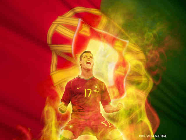 Cristiano Ronaldo HD Wallpapers  - Ronaldo Cristiano - cristiano ronaldo biography - cristiano ronaldo cleats - #11