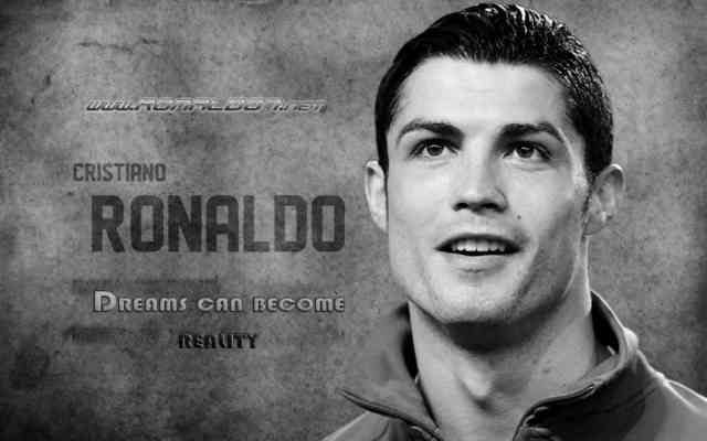 Cristiano Ronaldo HD Wallpapers  - Ronaldo Cristiano - cristiano ronaldo biography - cristiano ronaldo cleats - #13