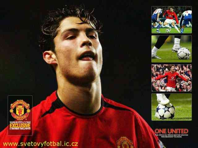 Cristiano Ronaldo HD Wallpapers  - Ronaldo Cristiano - cristiano ronaldo biography - cristiano ronaldo cleats - #15