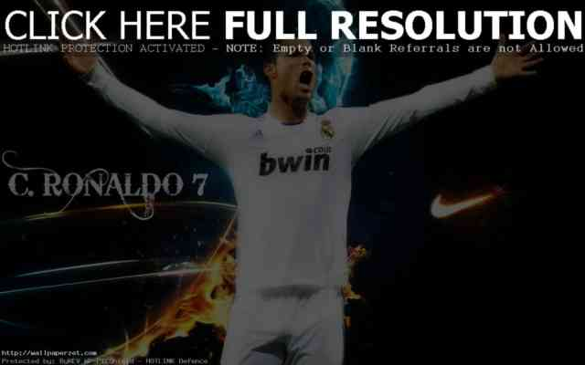 Cristiano Ronaldo HD Wallpapers  - Ronaldo Cristiano - cristiano ronaldo biography - cristiano ronaldo cleats - #16
