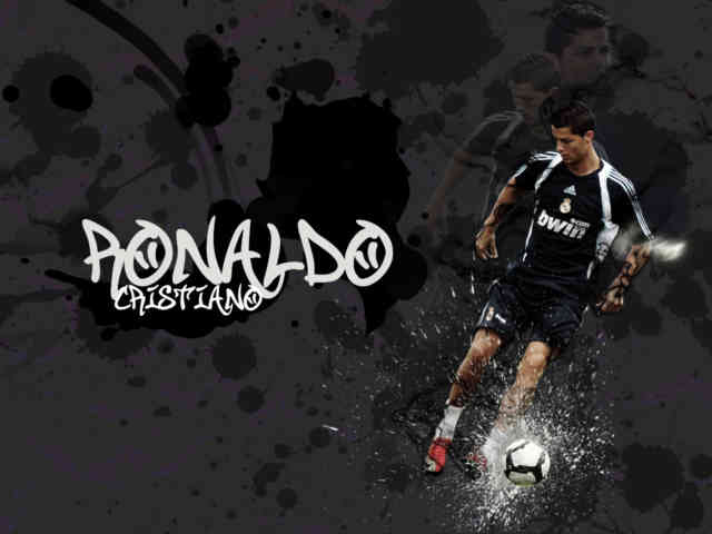 Cristiano Ronaldo HD Wallpapers  - Ronaldo Cristiano - cristiano ronaldo biography - cristiano ronaldo cleats - #18