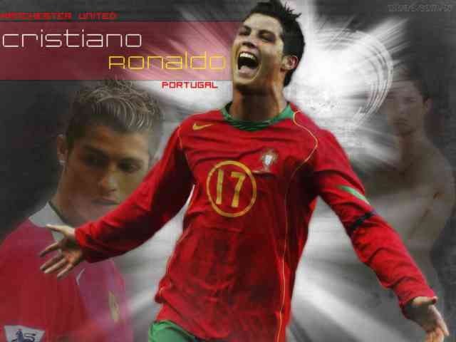 Cristiano Ronaldo HD Wallpapers  - Ronaldo Cristiano - cristiano ronaldo biography - cristiano ronaldo cleats - #2