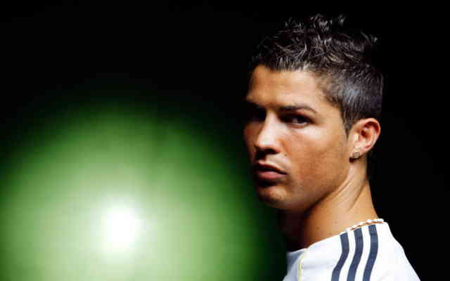 Cristiano Ronaldo HD Wallpapers  - Ronaldo Cristiano - cristiano ronaldo biography - cristiano ronaldo cleats - #3