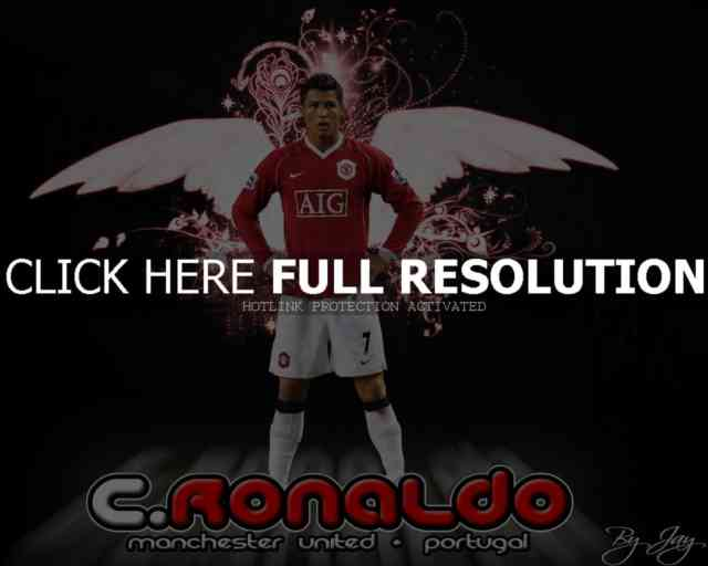Cristiano Ronaldo HD Wallpapers  - Ronaldo Cristiano - cristiano ronaldo biography - cristiano ronaldo cleats - #5