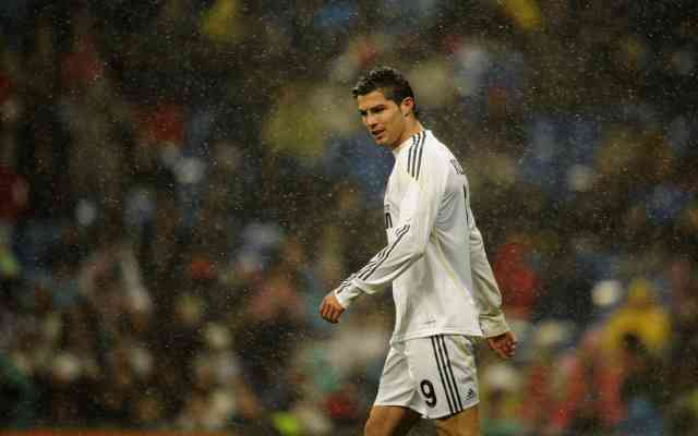 Cristiano Ronaldo HD Wallpapers  - Ronaldo Cristiano - cristiano ronaldo biography - cristiano ronaldo cleats - #7
