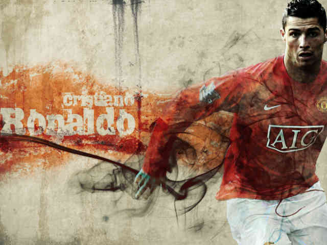 Cristiano Ronaldo HD Wallpapers  - Ronaldo Cristiano - cristiano ronaldo biography - cristiano ronaldo cleats - #8