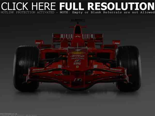 Ferrari Wallpapers HD  | Best WallPapers | bestscreenwallpaper.com | F1 Faster