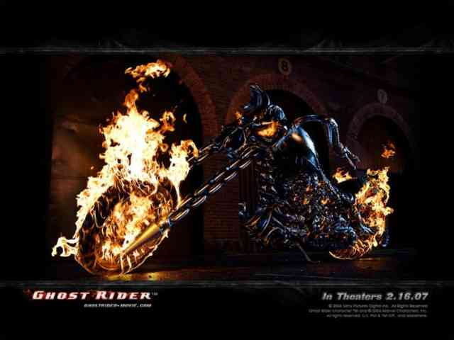 Free HD Choppers wallpapers,  West Cost Choppers theme bikes, Amazing Fire chain choppers