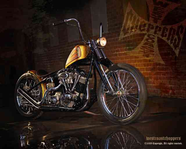 Free HD Choppers wallpapers,  West Cost Choppers theme bikes, Westcoast choppers