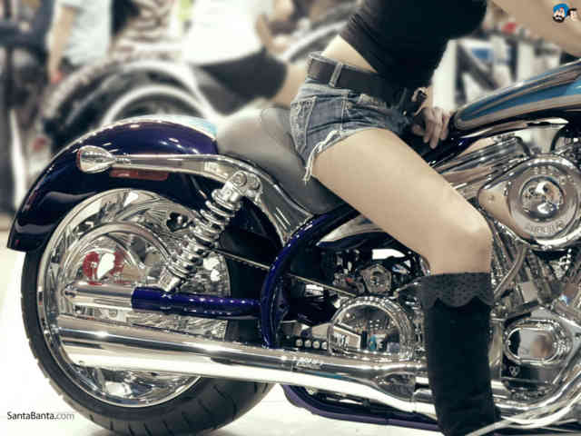 Free HD Choppers wallpapers,  West Cost Choppers theme bikes, american choppers