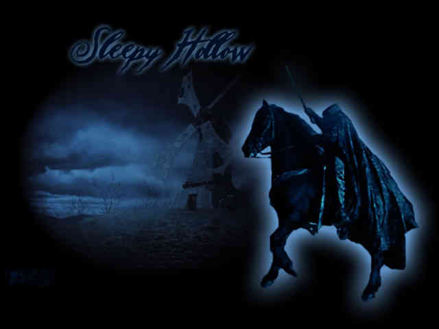 Gothic computer wallpaper , bestscreenwallpaper.com , gothic sleepy hollow burton