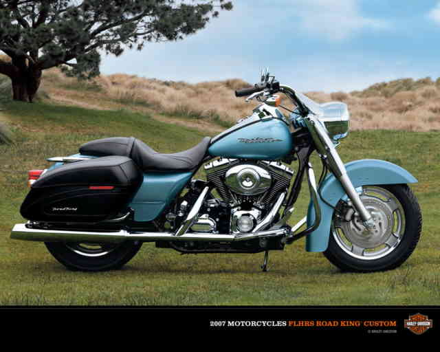 HD Harley Davidson Free Wallpaper: bestscreenwallpaper.com - Harley Davidson Old basic motocycle