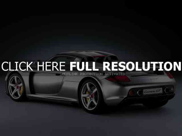 HD Wallpapers Free - bestscreenwallpaper.com - Carrera-Gt-2