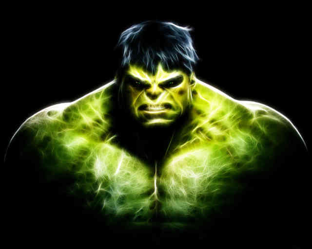 Hulk Wallpapers HD  3D | bestscreenwallpaper.com | Cool pic