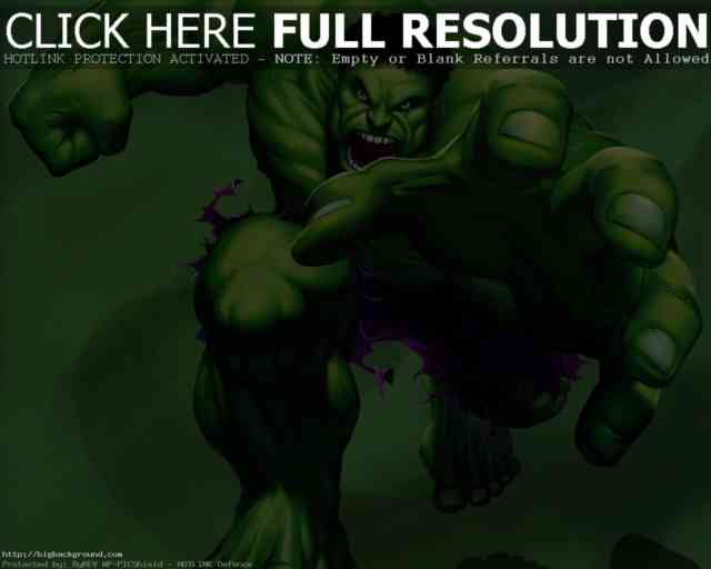 Hulk Wallpapers HD  3D | bestscreenwallpaper.com | Green background
