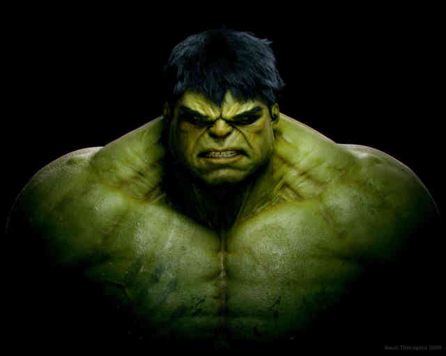 Hulk Wallpapers HD  3D | bestscreenwallpaper.com | Large background
