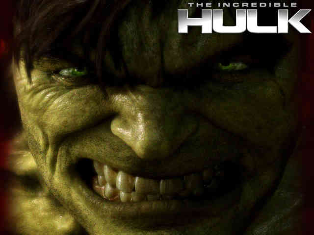 Hulk Wallpapers HD  3D | bestscreenwallpaper.com | No Fear