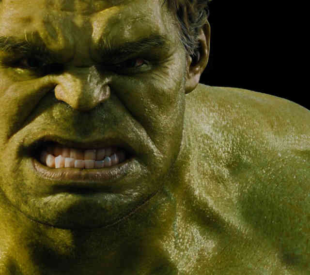 Hulk Wallpapers HD  3D | bestscreenwallpaper.com | Real Hulk