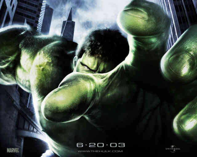 Hulk Wallpapers HD  3D | bestscreenwallpaper.com | Touch you