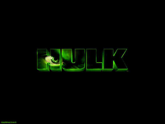 Hulk Wallpapers HD 3D | bestscreenwallpaper.com | Writing name