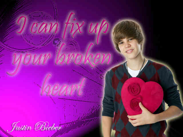 Justin bieber | Justin Bieber Wallpaper | justin bieber tickets | justin bieber songs | #1